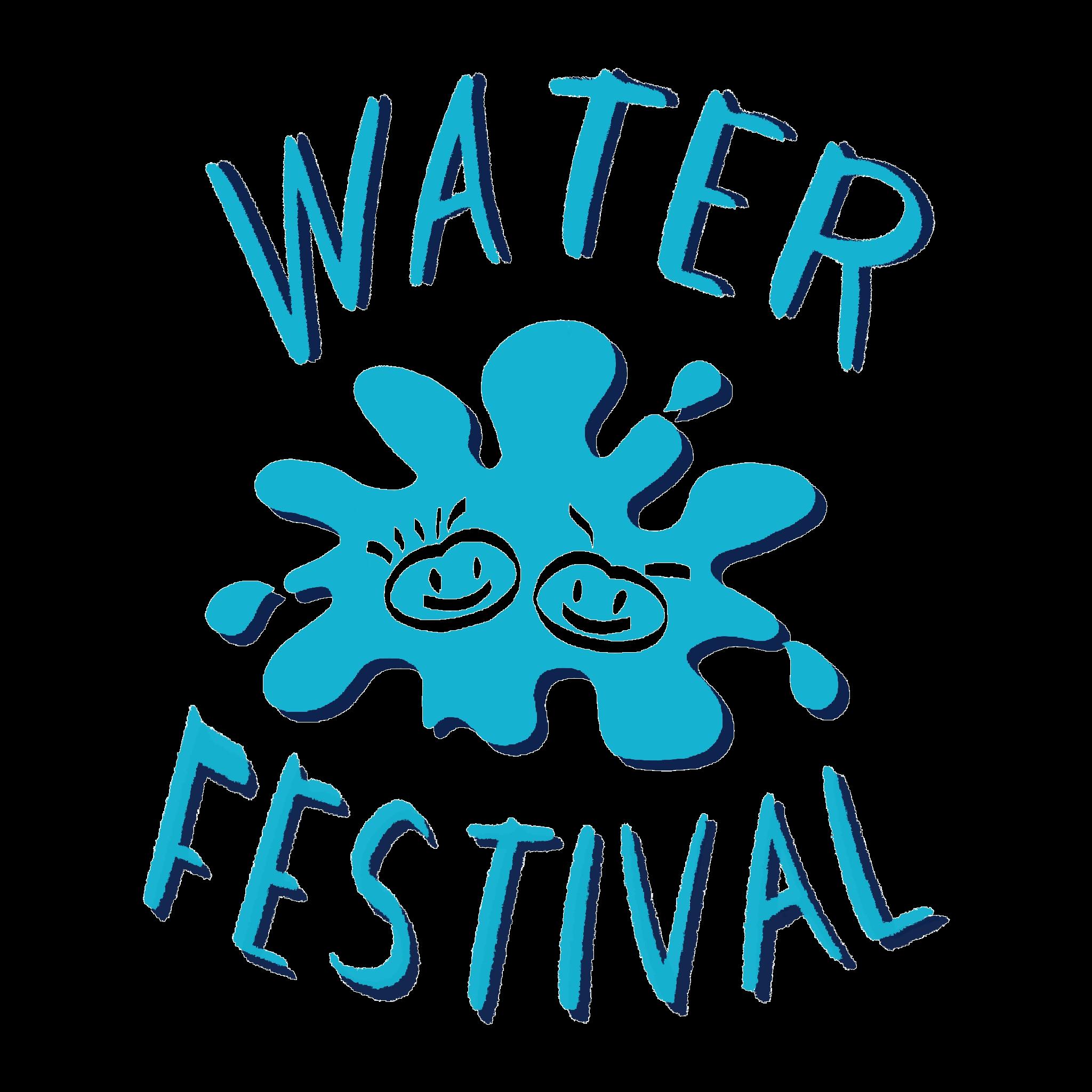 Eastern Ontario Water Festival